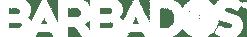logo barbados e1621266663916