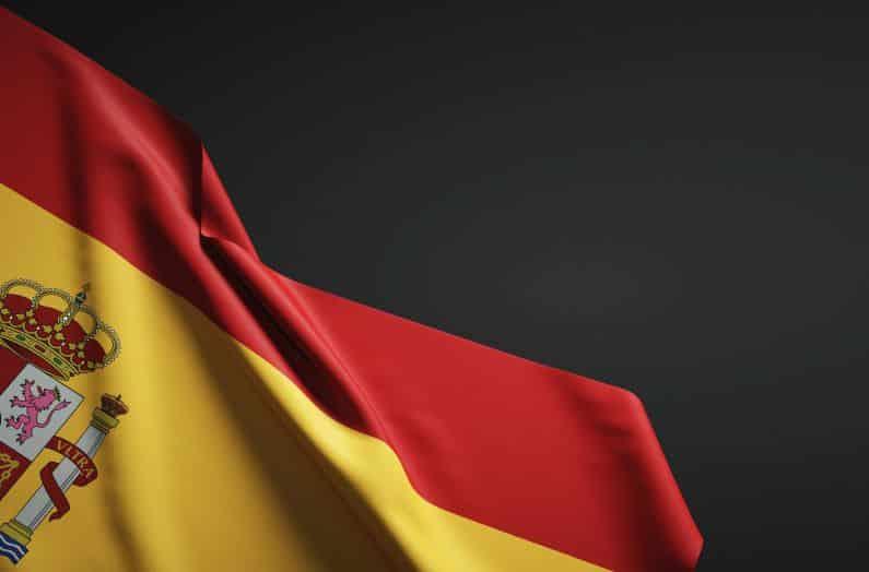 traduccion-lenguas-regionales-espana