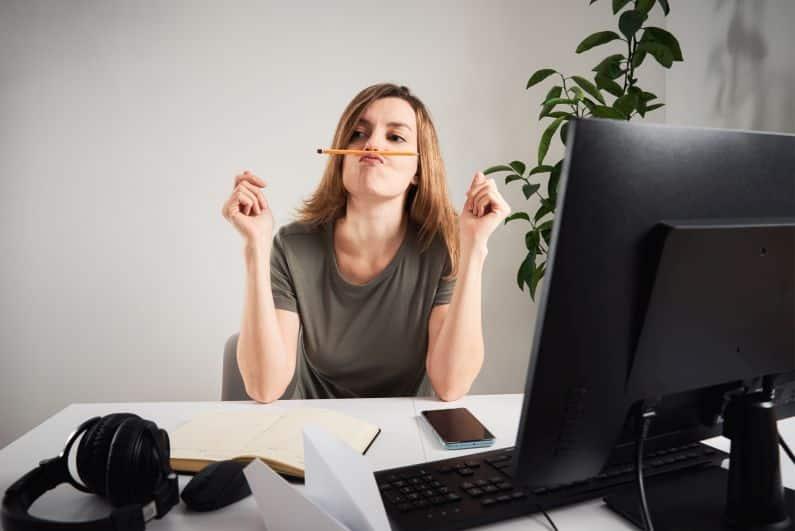 consejor-evitar-procrastinar