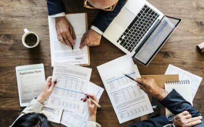 Traducción financiera: 7 características esenciales a tomar en cuenta