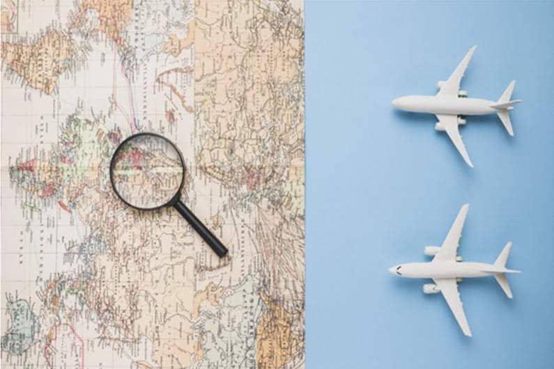 las empresas aeronáuticas eligen a BeTranslated