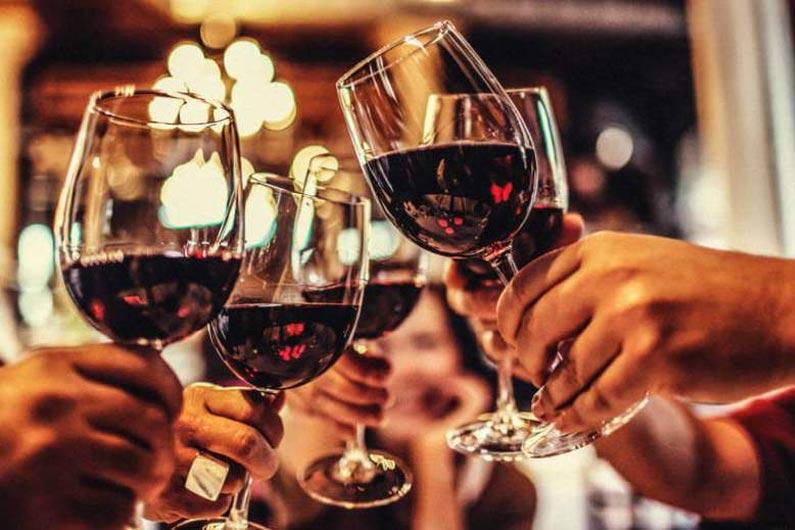 La traducción en el sector vinícola