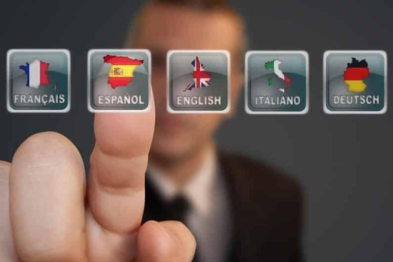 traducir contenido-web