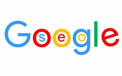 Traducción SEO: cómo complacer a Google