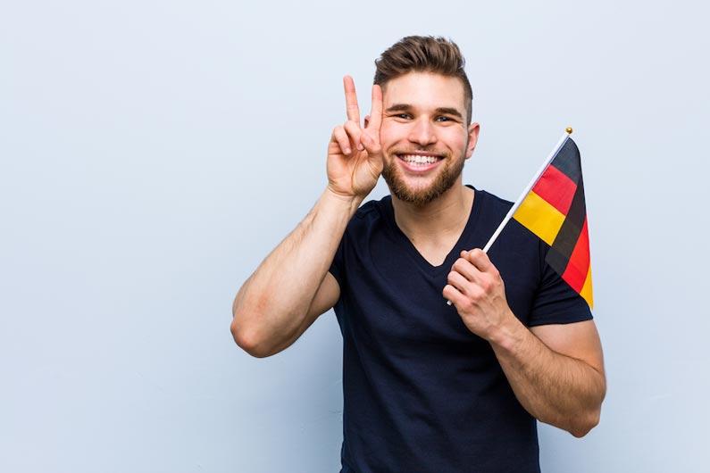 traducir tus contenidos al alemán