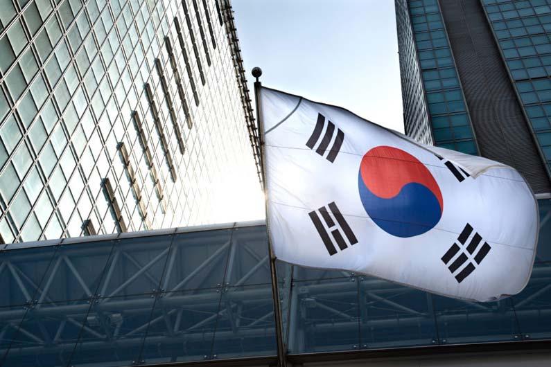 la traducción favorece al comercio entre Corea del sur y el mercado hispano