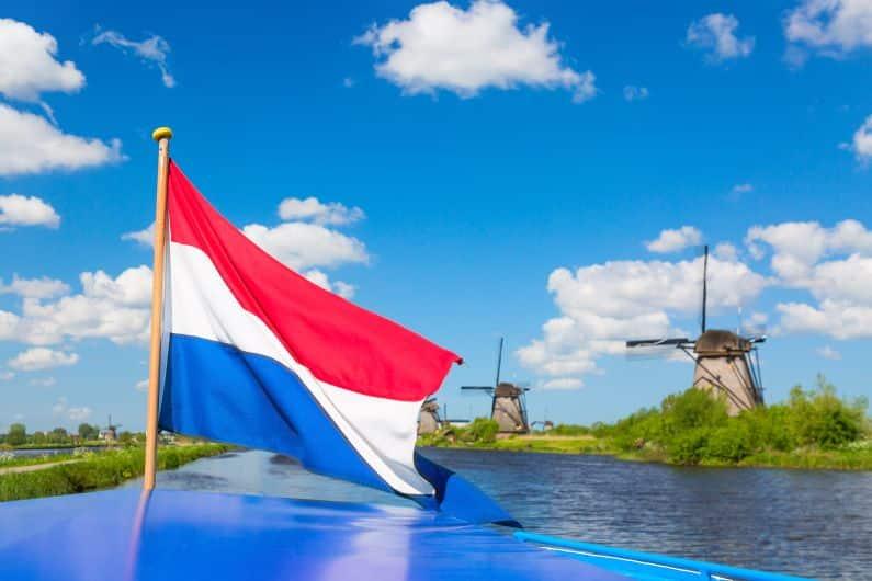traducción al neerlandés