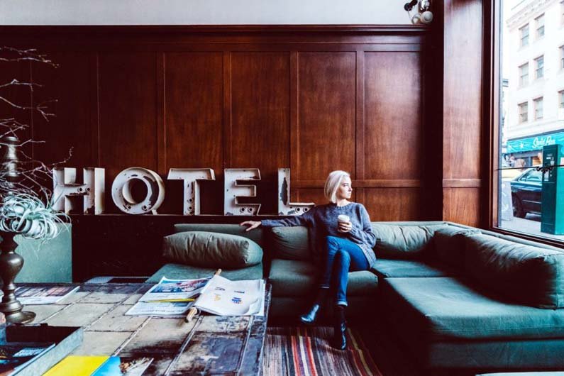Importancia de la traducción en la industria hotelera