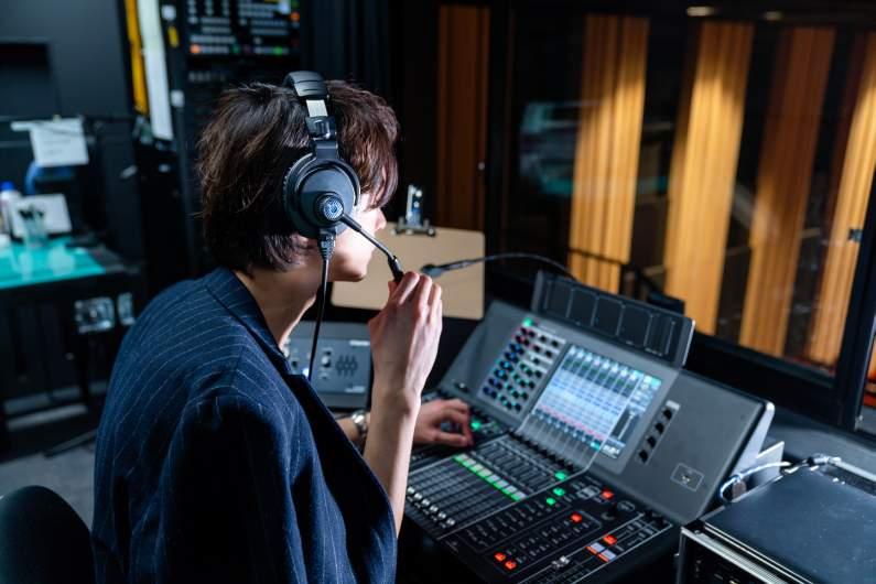 La transcripción de videos en el mundo de la traducción