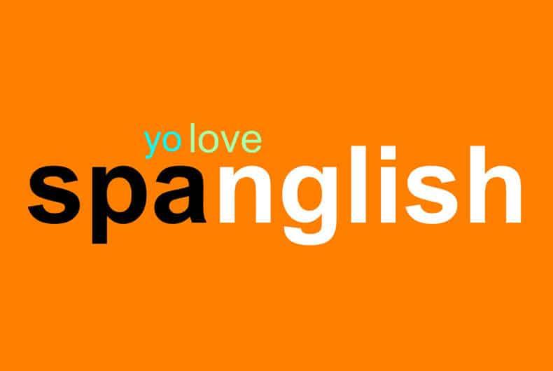 Spanlglish-realidad-linguistica