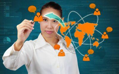 ¿Para qué mercados es importante traducir mi web?