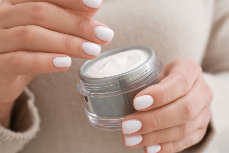 Traducción industria cosmética