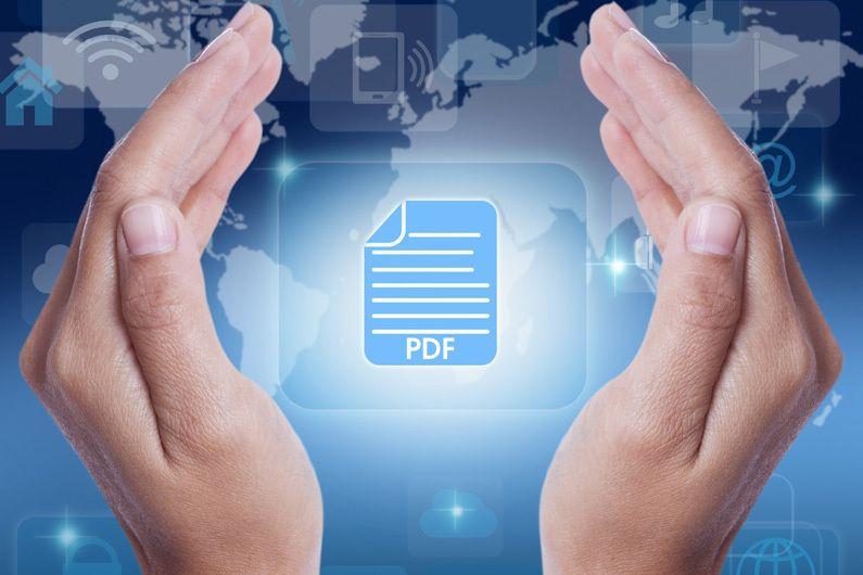 Traduccion-documento-PDF