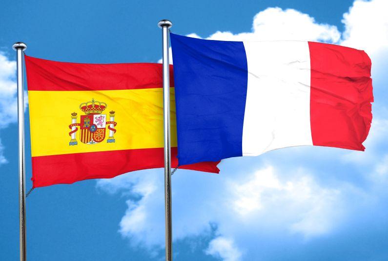 Traducción desde el francés al español