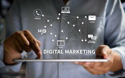 Cómo la automatización del marketing puede desarrollar tu negocio